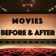Movies Before & After show