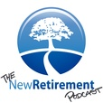 The NewRetirement Podcast show
