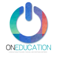 OnEducation show