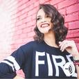 Ericka Ellis: The Fire Starter show