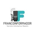 Francoinformador show
