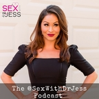 Sex with Dr. Jess show