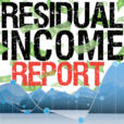 Residual Income Report show