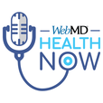 Health Now show