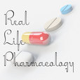 Real Life Pharmacology - Pharmacology Education for Health Care Professionals show