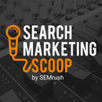 Marketing Scoop Podcast show