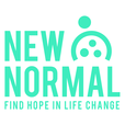 New Normal show