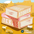 Texas Standard » Stories from Texas show