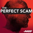 The Perfect Scam show