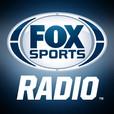 Fox Sports Radio Weekends show