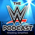 The WWE Podcast show