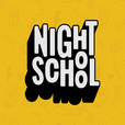 Night School show