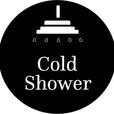 The Cold Shower Podcast show