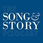 Song & Story show