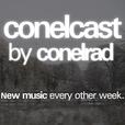 conelcast show