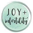Joy and Infertility show