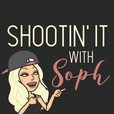 Shootin It with Soph show