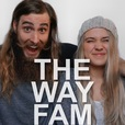 THE WAY FAM show