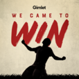 We Came to Win show