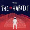 The Habitat show