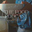 The Food Podcast show