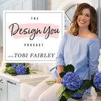 The Design You Podcast show
