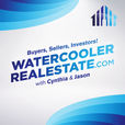 Water Cooler Real Estate show