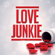 Love Junkie: Help for the Relationship Obsessed, Love Addicted, & Codependent show