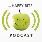 The Happy Bite show