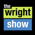 The Wright Show show