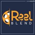 ReelBlend show