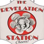 The Revelation Station show