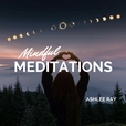 Mindful Meditations show