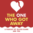 The One Who Got Away show