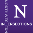 Northwestern Intersections show
