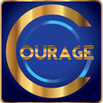 Voices Of Courage show