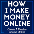 How I Make Money Online In 2018 show