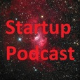 Startup Support show