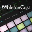 AbletonCast show