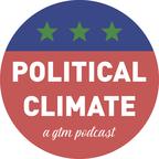 Political Climate show