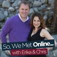 So, We Met Online… show
