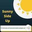 Startups- Sunny Side Up show