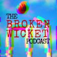 The Broken Wicket show