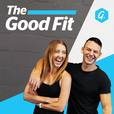 The Good Fit show