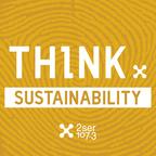 Think: Sustainability show