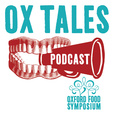 Ox Tales show
