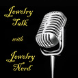 jewelrytalkwithjewelrynerd's podcast show