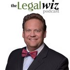 The Legalwiz show