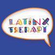Latinx Therapy show