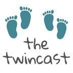 The Twincast show